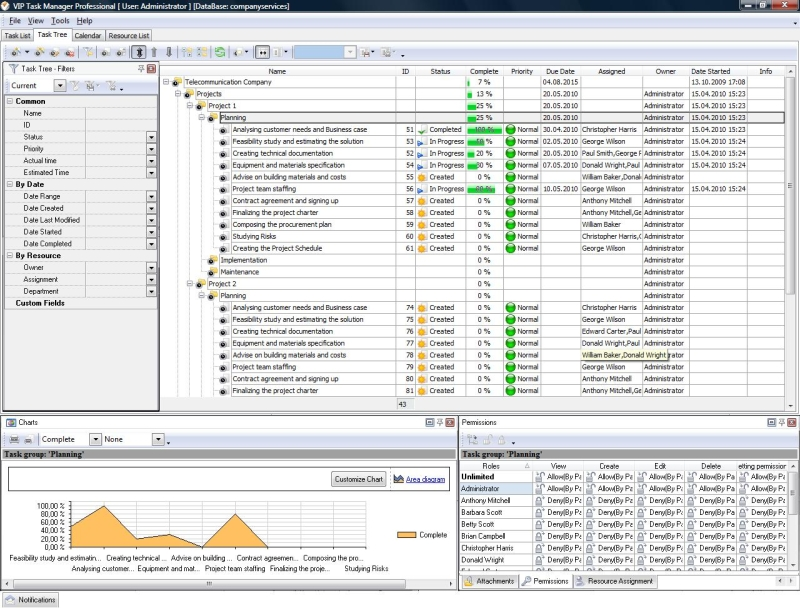 Business Requirements Software Tool To Navigate Through Checkpoints - Business requirements software