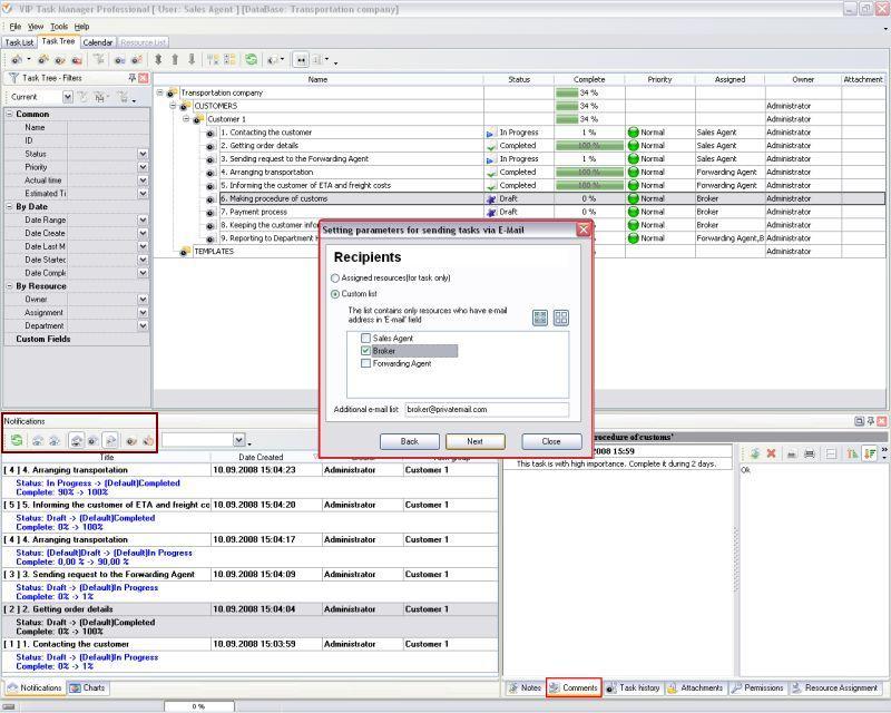 business-software-solution-employee-mana