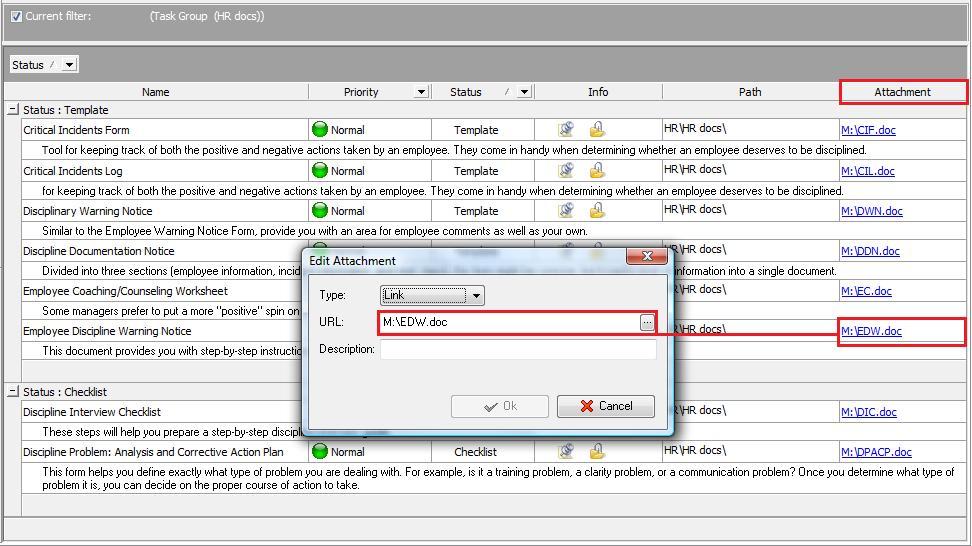 file sharing software: