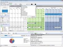 Group scheduling software vs. Personal scheduling software