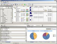 workgroup productivity software