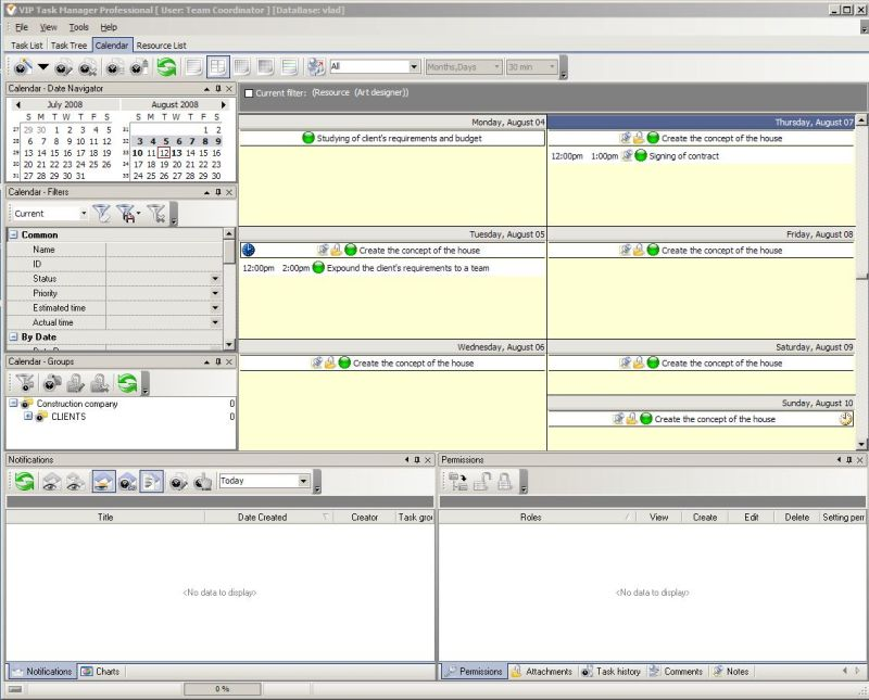 Meeting agenda software plan layout of your meetings and – Layout of an Agenda