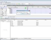 Multiple projects software helps track several projects at a time without pulling your hair out!
