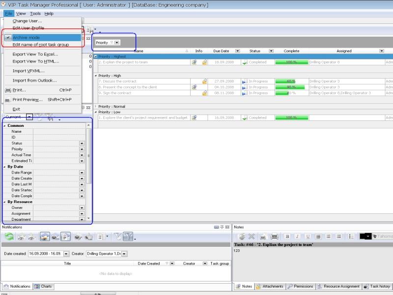 Office Organizer Software Img54b6b5834de58 Media Organizers Plex