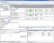 Process automation system – Improving working environment