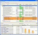 project and business office management software