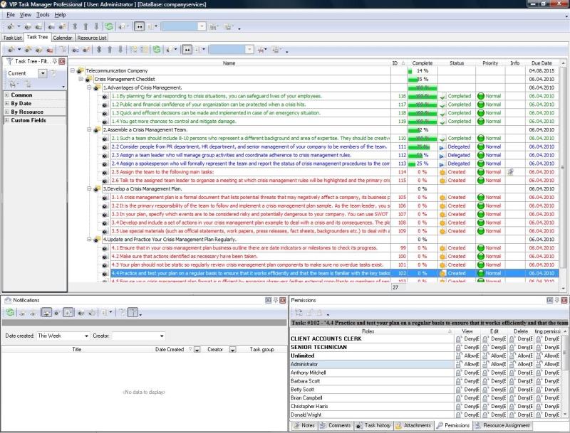 Six Sigma Software Development Case Study