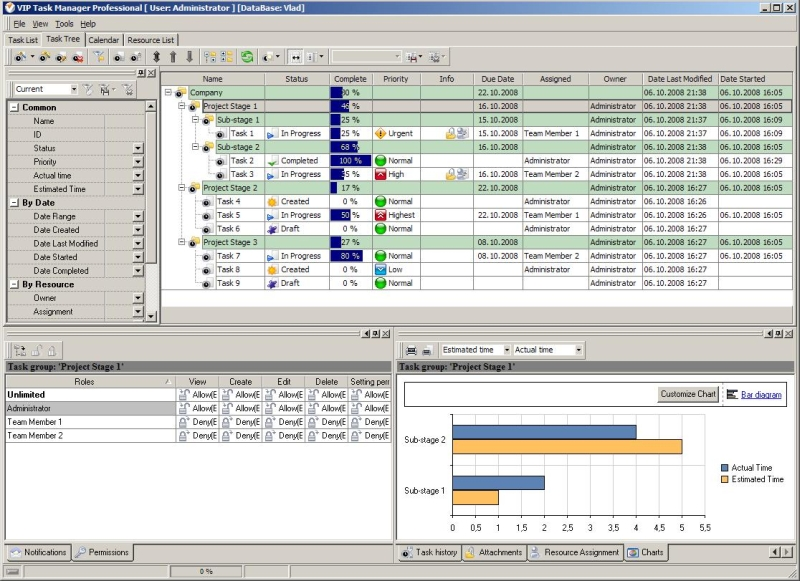 Free Systems Management Tools
