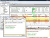 Project planners software and its basic features