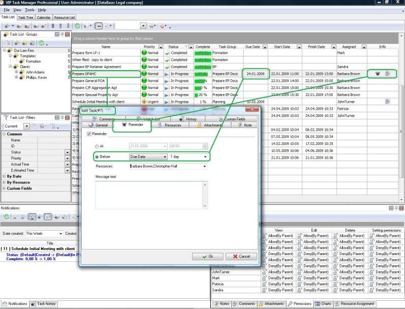 Critical Task Analysis Helps Complete Project Work On Time