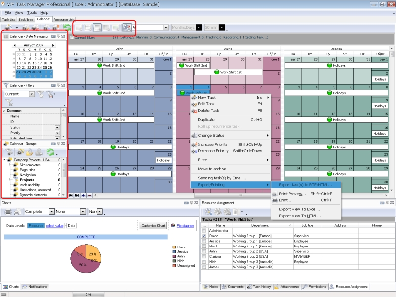 pm software Preventive maintenance (pm) cuts costs and improves productivity mapcon preventive maintenance software is easy to use, powerful software, priced right.