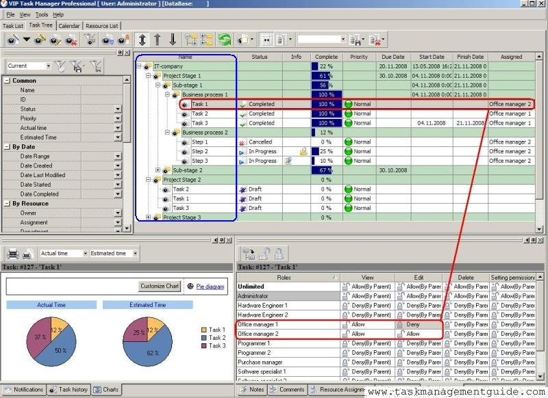 Work planning software helps get our tasks planned and for Software planner